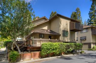 Sold in Santa Clara for $930,000