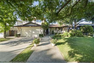 Just Sold in San Jose for $1,405,000