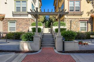 Just Sold in San Jose for $888,000!