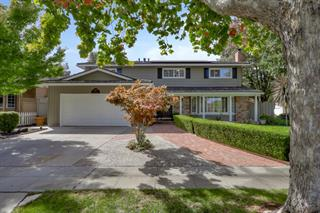Sold in San Jose for $1,530,000