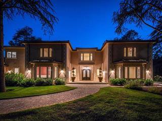 Just Sold in Los Altos Hills for $7,700,000!