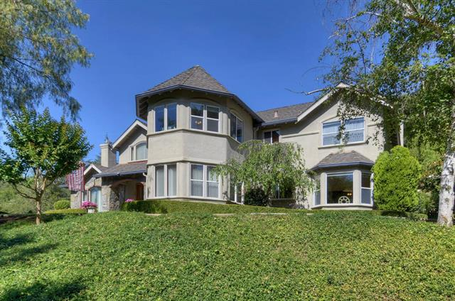 Just Sold in Morgan Hill for $1,275,000!