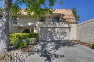 Just Sold in Los Gatos for $1,350,000!